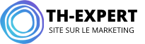Th-expert, le portail du webmarketing