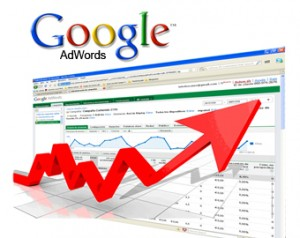 adwords-2