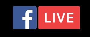 faebook-live