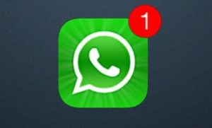 whatsapp-content