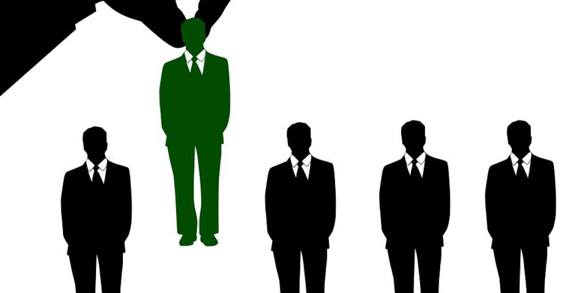 Externalisation de la gestion des ressources humaines : quels en sont les avantages ?