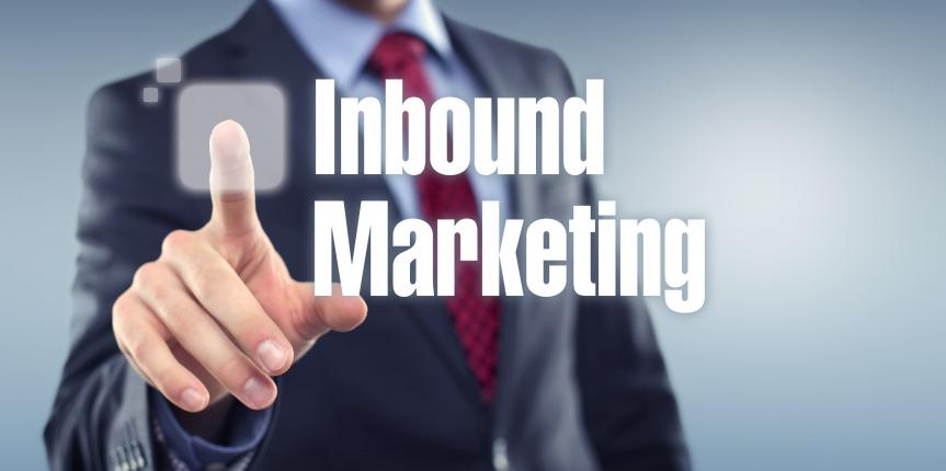 Quels outils pour l'Inbound marketing ?