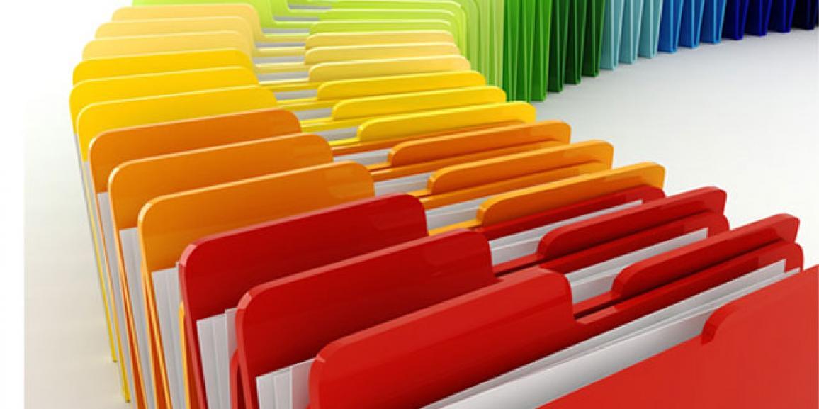 Savoir gérer votre base de données