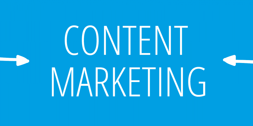Les tendances du marketing de contenu