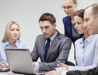 Les critères essentiels pour bien choisir son cabinet de recrutement