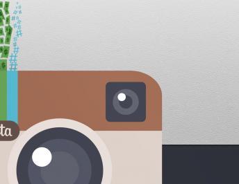 Comment utiliser Instagram à des fins marketing ?