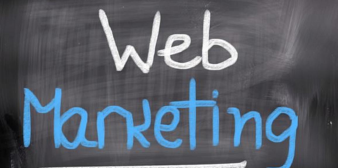 L'utilité du webmarketing