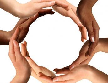 Comment réussir dans l'entreprise collaborative ?