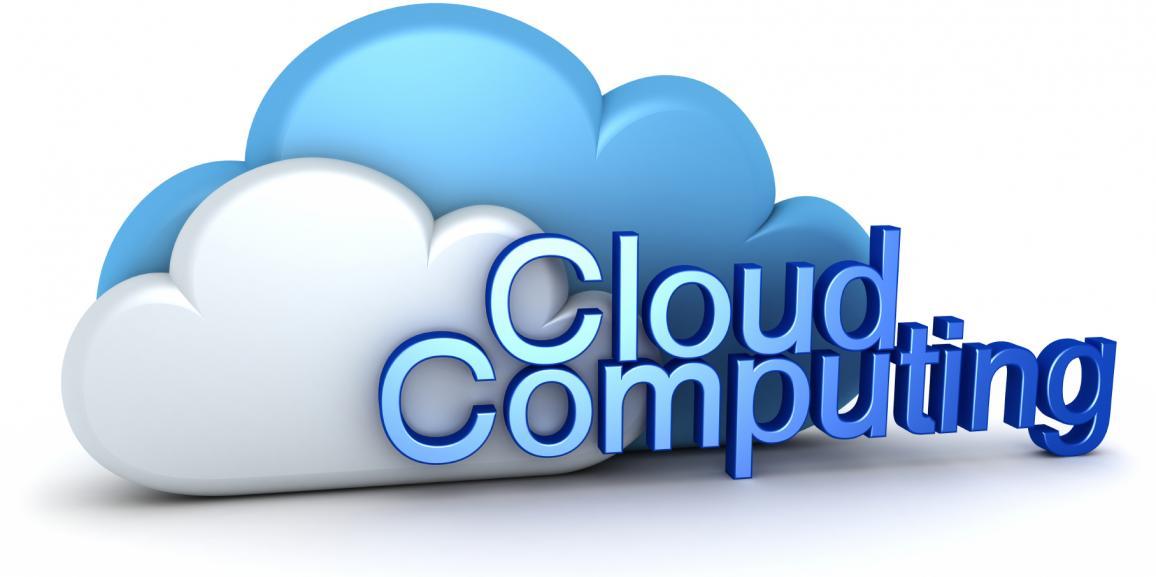 Pourquoi les entreprises s'intéressent-elles de plus en plus au cloud professionnel ?
