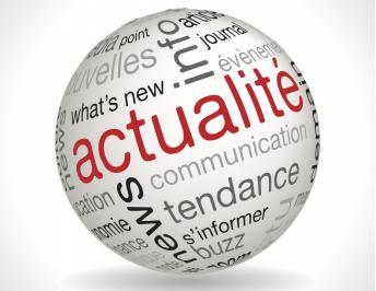 Le rôle de l'actualité dans une stratégie webmarketing