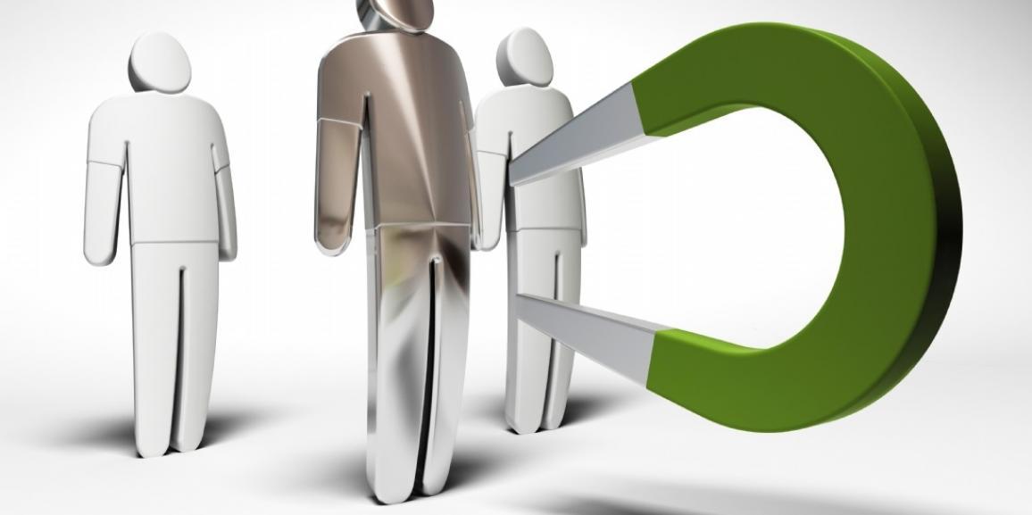 Comment favoriser la fidélisation client ?