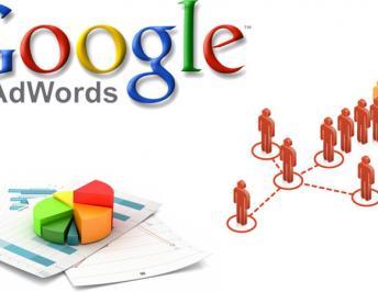 Pourquoi et comment utiliser Google Adwords ?