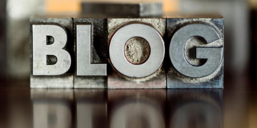 Blog, un atout pour l'entreprise ?