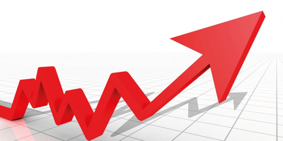 Augmenter la rentabilité d'une entreprise : révision de la politique d'achat et conclusion de partenariat