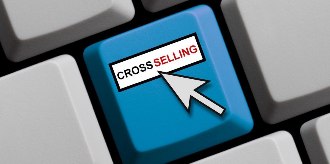 Yuzu, le réseau de cross selling