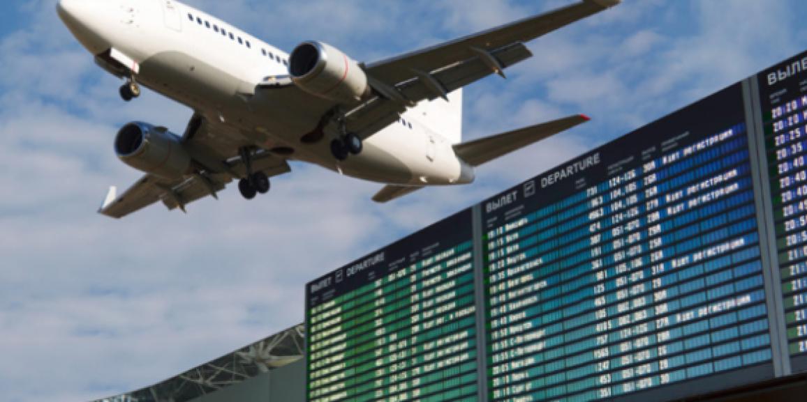 Comment améliorer la performance de votre marketing aéroportuaire ?