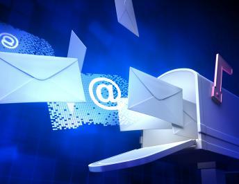 Les avantages et inconvénients des Newsletters
