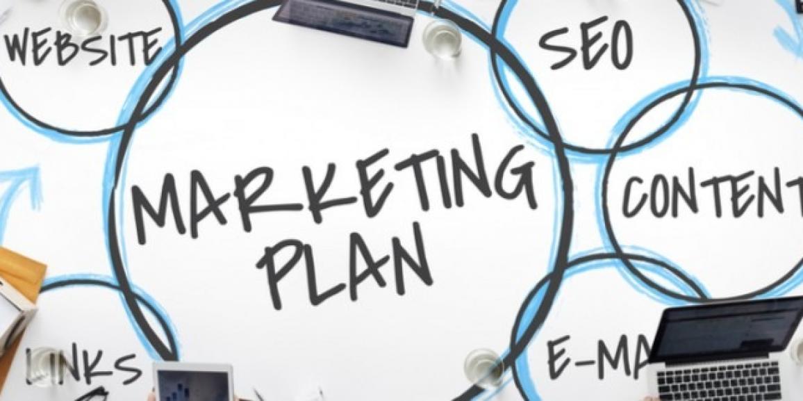 Plan marketing : comment bien le rédiger ?