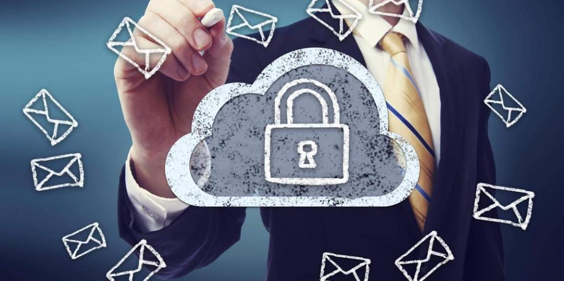 Quelles solutions pour une bonne sauvegarde de nos données professionnelles ?