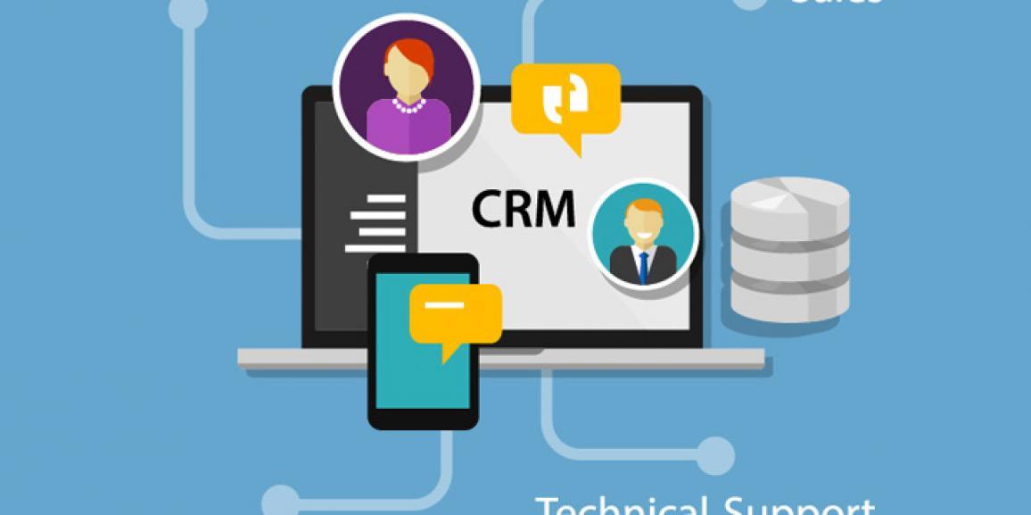 Pour que votre équipe adopte le CRM plus facilement