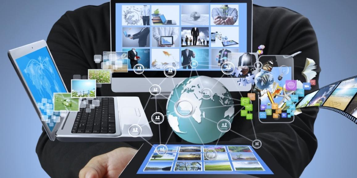 Le big data, au service du marketing