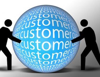 Comment maîtriser la gestion de la relation client?