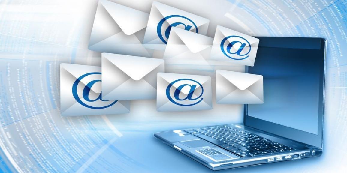 Optimiser les résultats de l'e-mailing