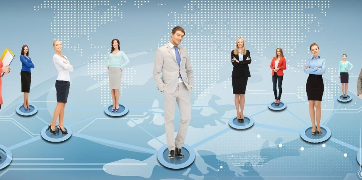Faire le tour du marketing de réseau
